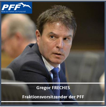 gregor-freches-new