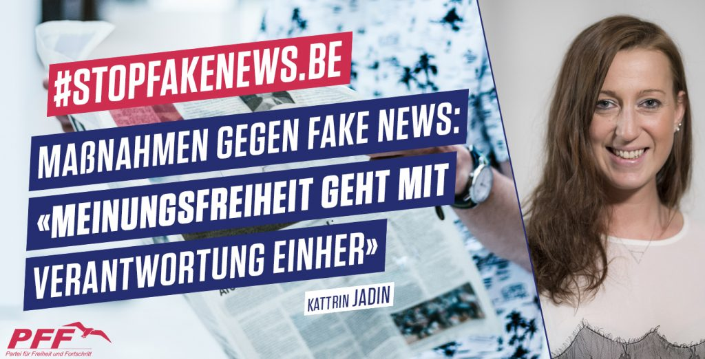 PFF PM Fake News2